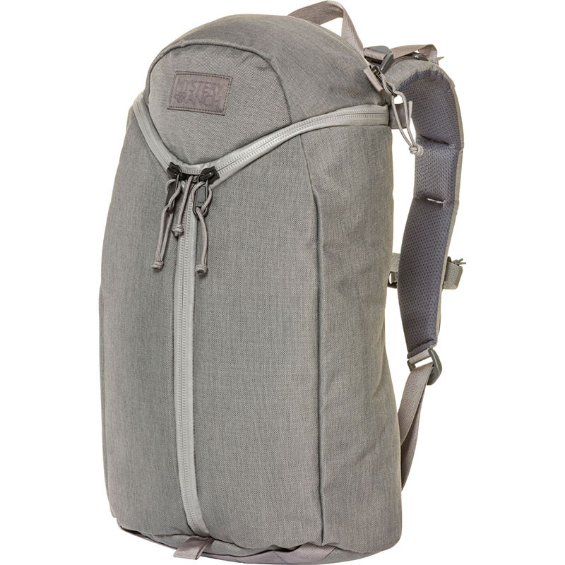 MYSTERY RANCH Backpacks | Built for the Mission
