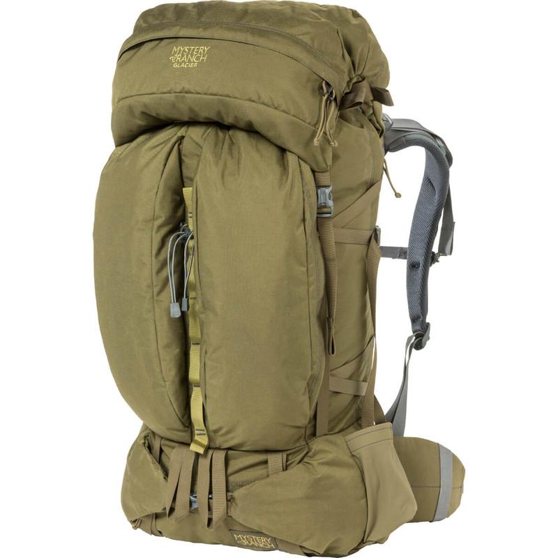 85687d5e70d9 MYSTERY RANCH Backpacks