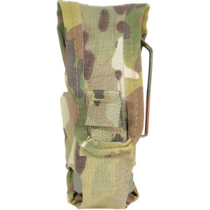 Flash Bang Pouch - Multicam