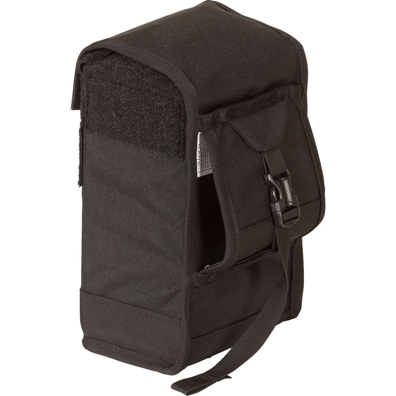 Shelter Case Hip - Black - Attachment