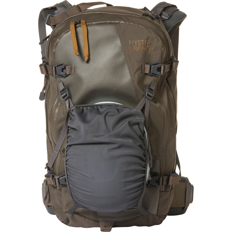 3c9f0fd15 Saddle Peak Pack | MYSTERY RANCH Backpacks