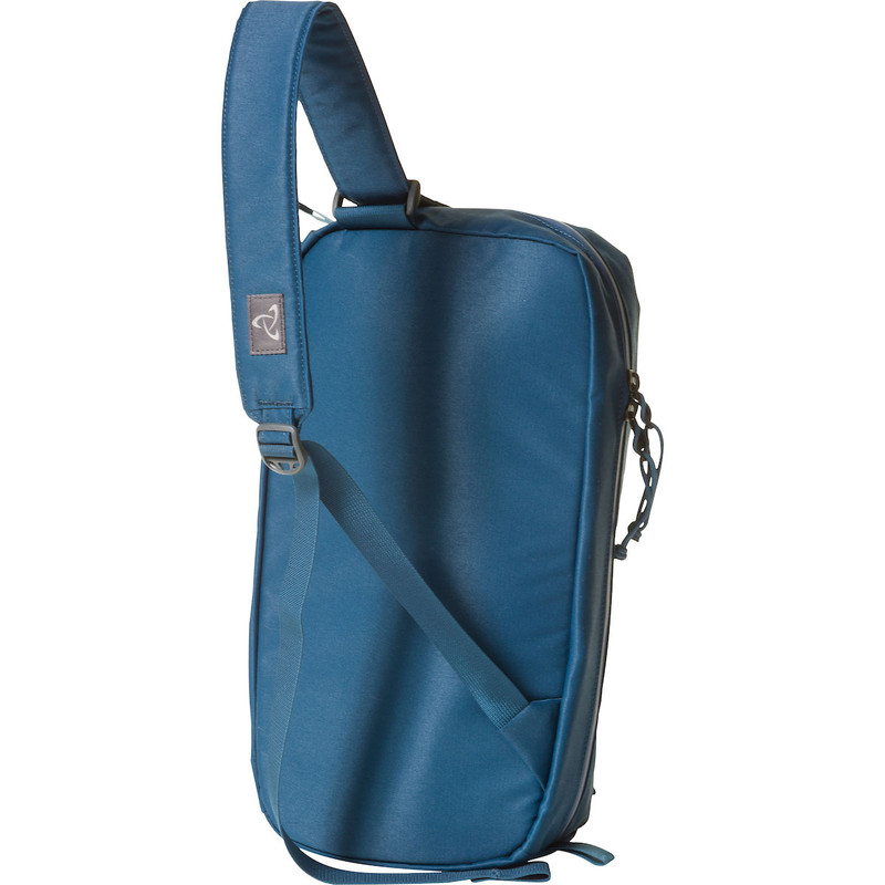 Sling Thing - Vintage Blue (Body Panel)