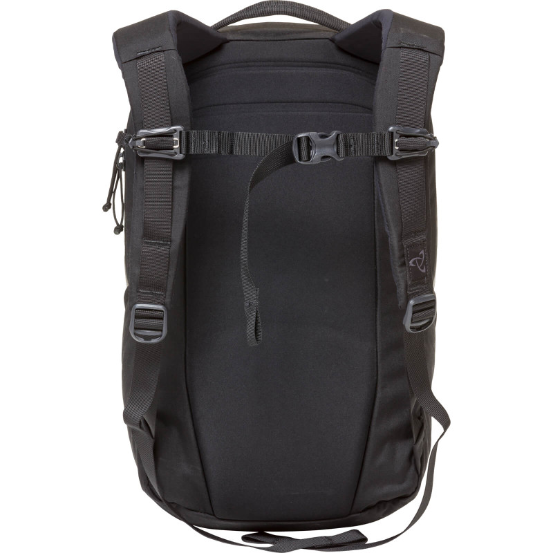 Rip Ruck 24 - Black (Body Panel)