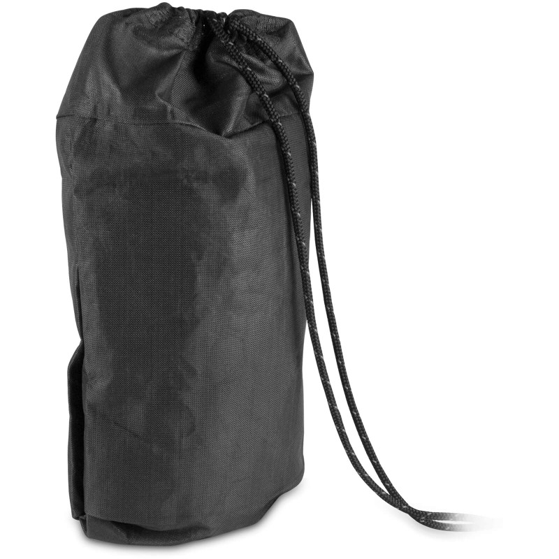 Ursack Allmitey - Black (Bag)
