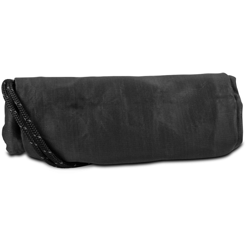 Ursack Allmitey - Black (Bag, Rolled)
