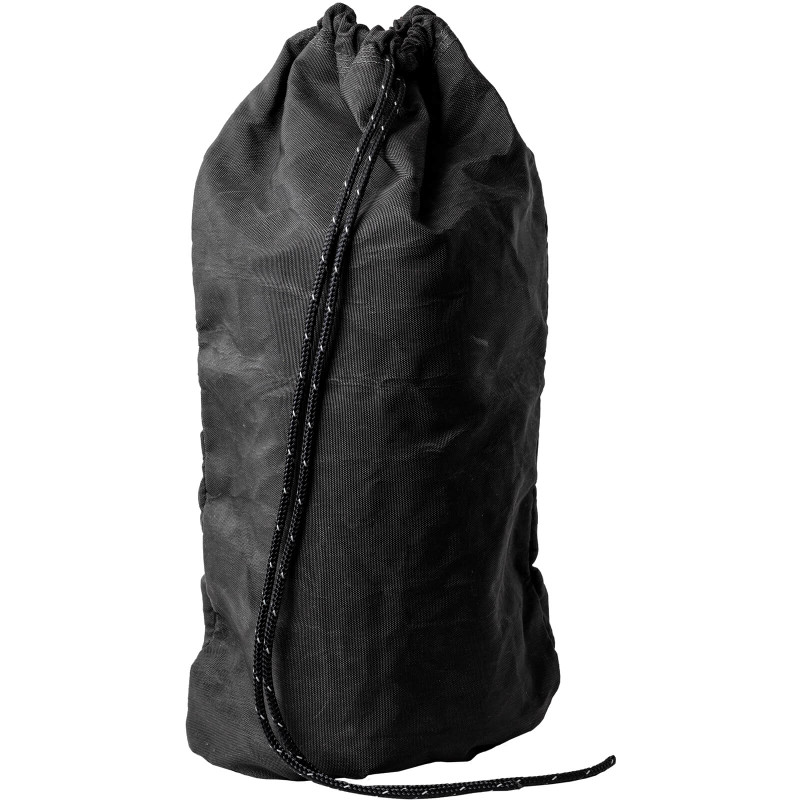 Ursack Major XXL - Black (Bag)