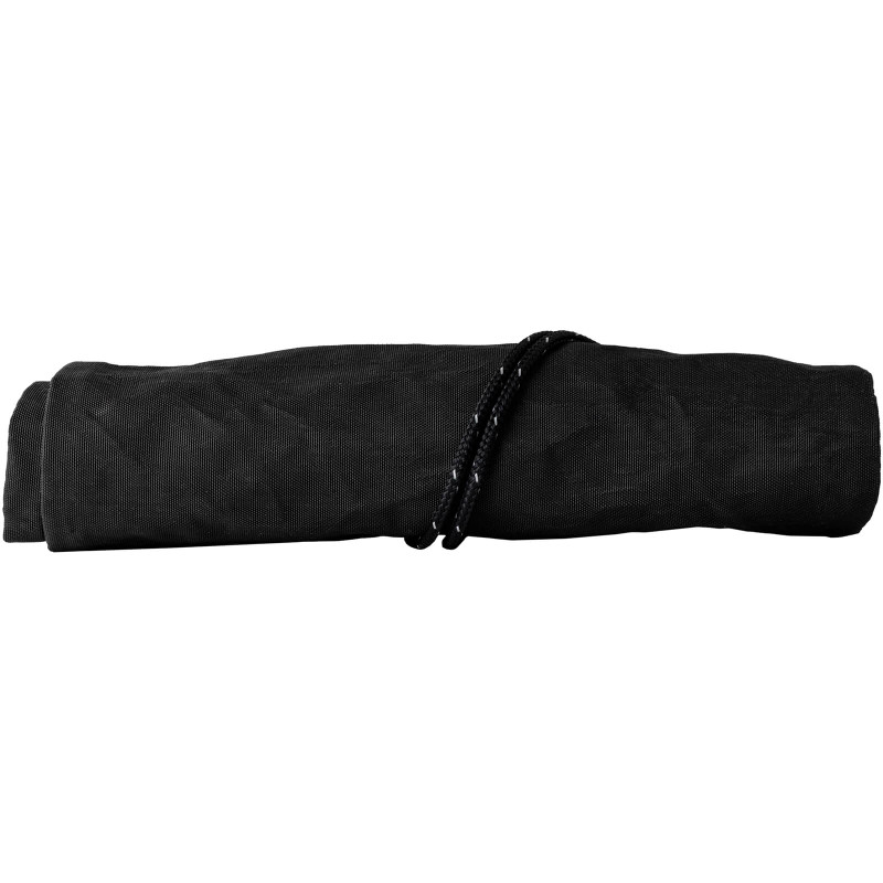 Ursack Major XXL - Black (Bag, Rolled)