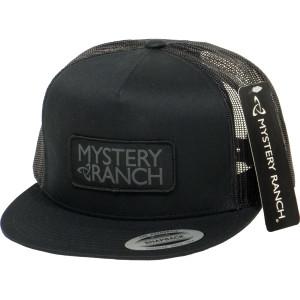 4020fbbd MYSTERY RANCH Gear | MYSTERY RANCH BACKPACKS