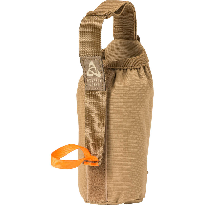 Bear Spray Holster - Coyote