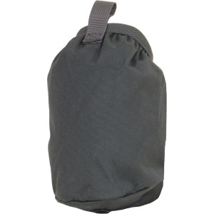 Bottle Pocket - Black