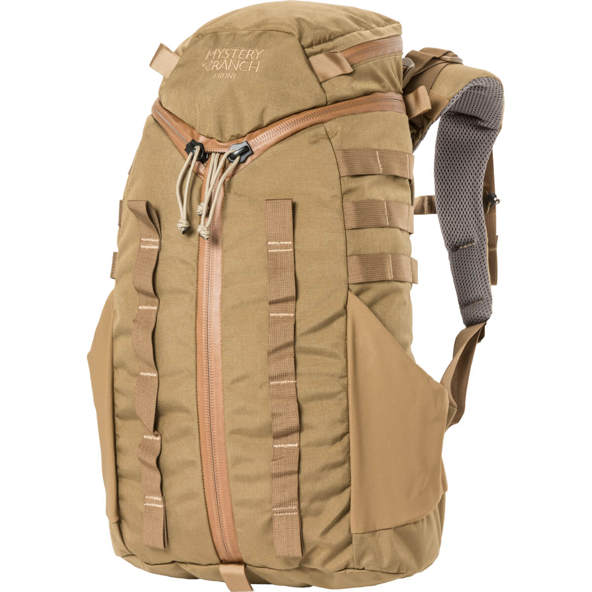 Mystery Ranch Front Daypack 20 l