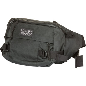 362dc61a7f87 Everyday Carry | MYSTERY RANCH BACKPACKS