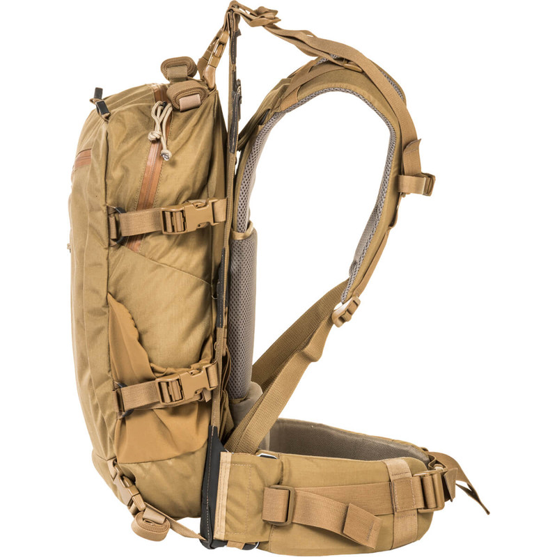 db379e4d9eb92 Mule Pack | MYSTERY RANCH BACKPACKS