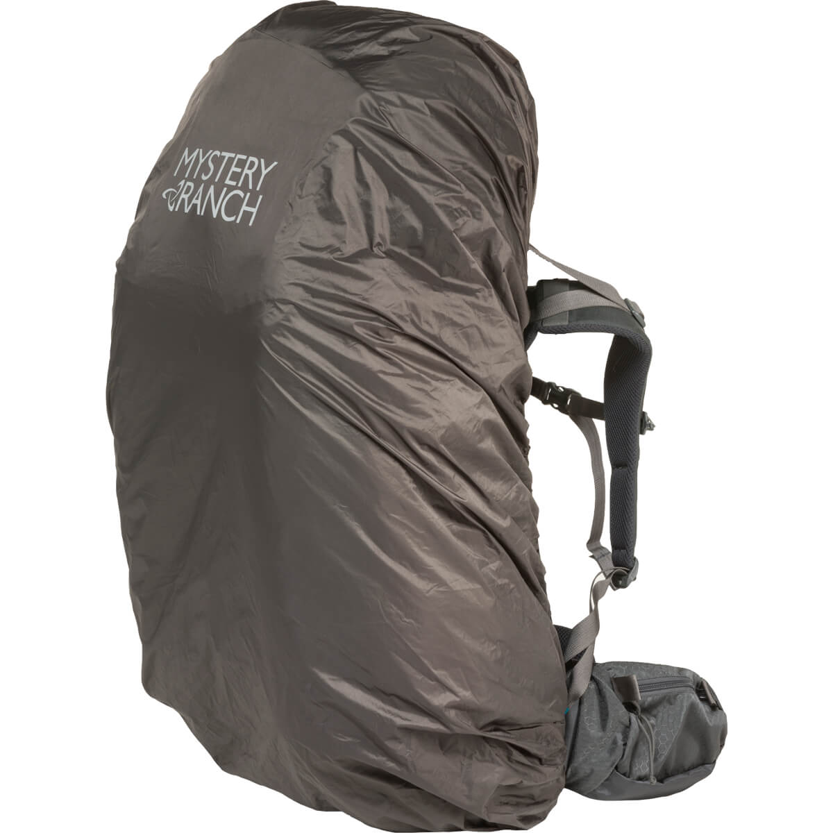 Pack Fly | MYSTERY RANCH BACKPACKS