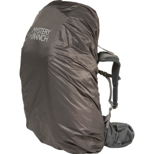 Hunting Packs   MYSTERY RANCH BACKPACKS 98a7be213c