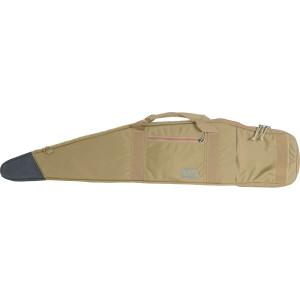 Quick Draw Rifle Scabbard - Coyote