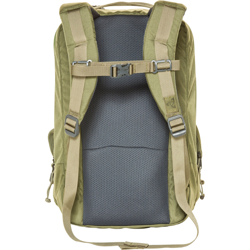 c525c7f89b910 Rip Ruck - Forest (Body Panel)