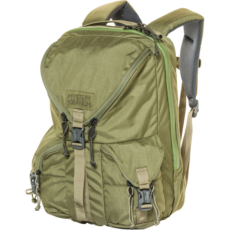 d2ed6dd950deb Rip Ruck - Forest