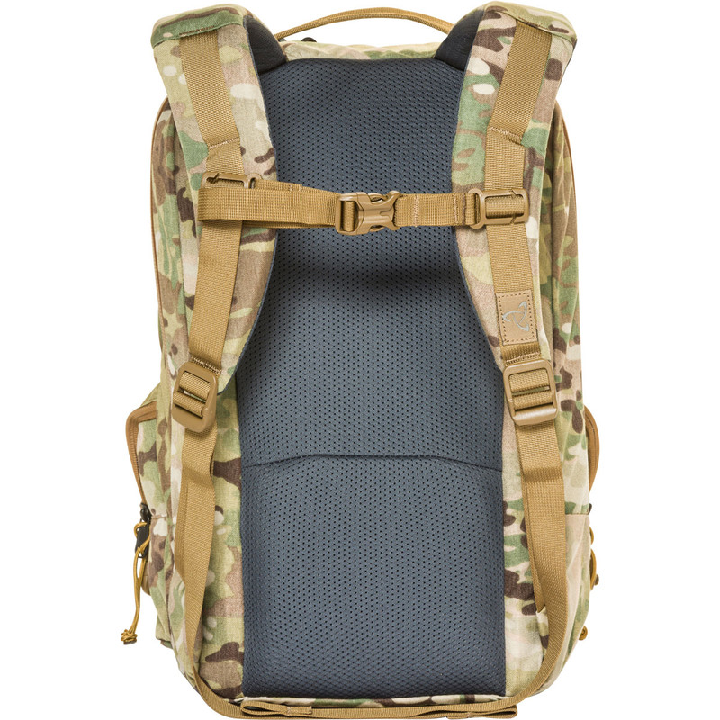 Rip Ruck - Multicam (Body Panel)