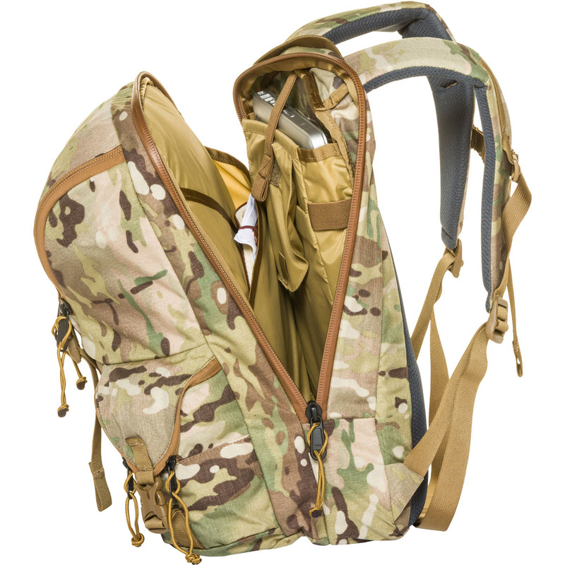 Rip Ruck - Multicam (Profile Open)