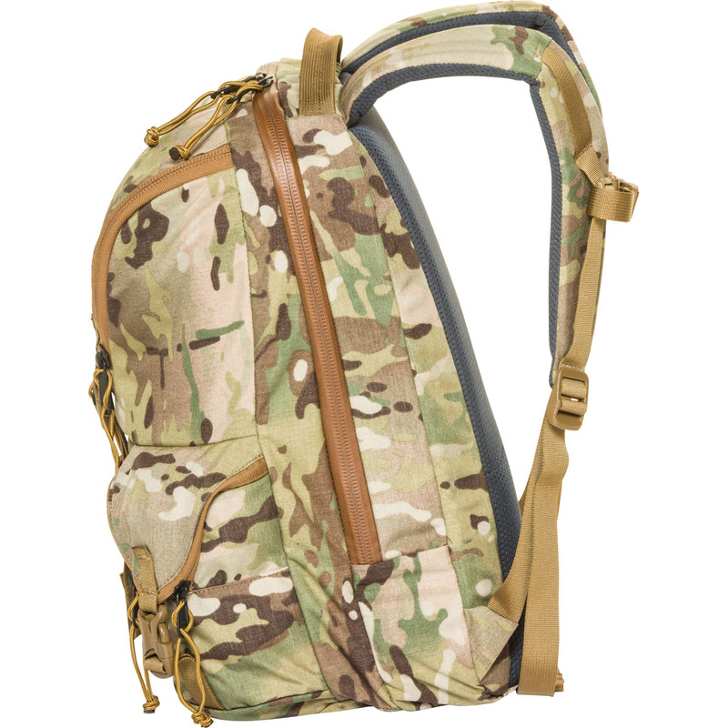 Rip Ruck - Multicam (Profile)