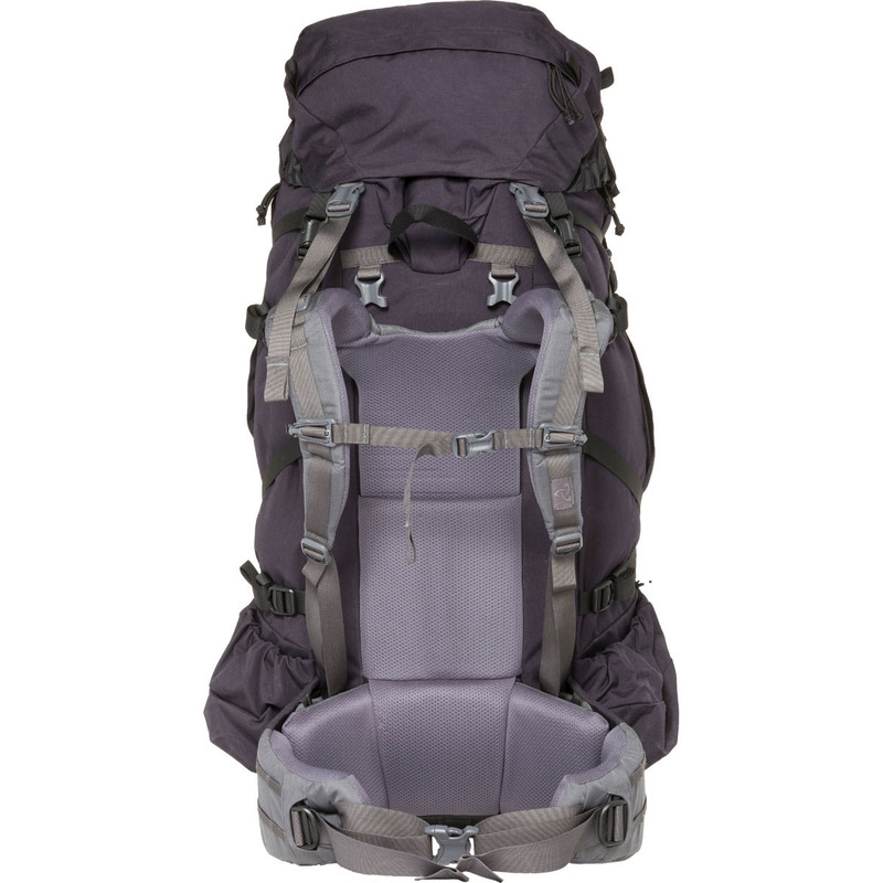 T100 Pack   MYSTERY RANCH BACKPACKS 36b49f16ff