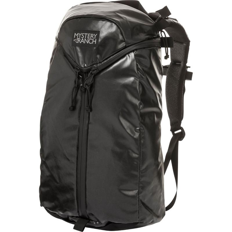 13e525447 Urban Assault 21 Pack | MYSTERY RANCH BACKPACKS