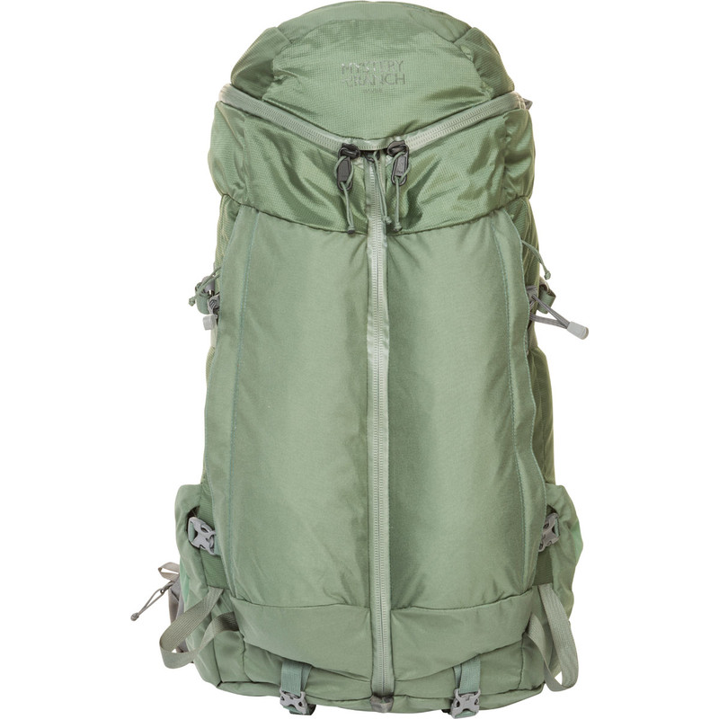 Women's Ravine 50 - Cargo (Head On)