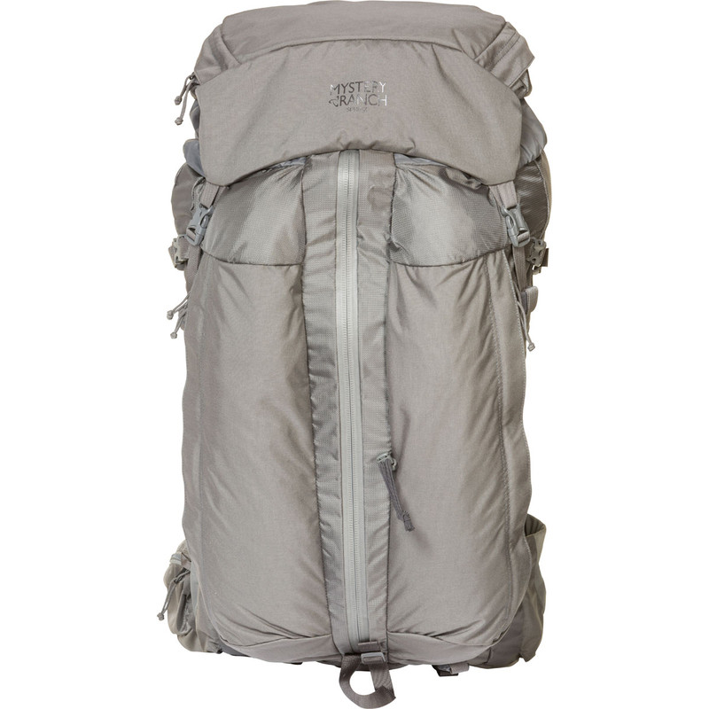 Women's Sphinx 60 - Gravel (Head On)