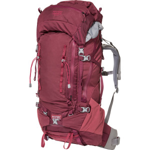 96ff6fc2667b Backpacking Packs | MYSTERY RANCH BACKPACKS