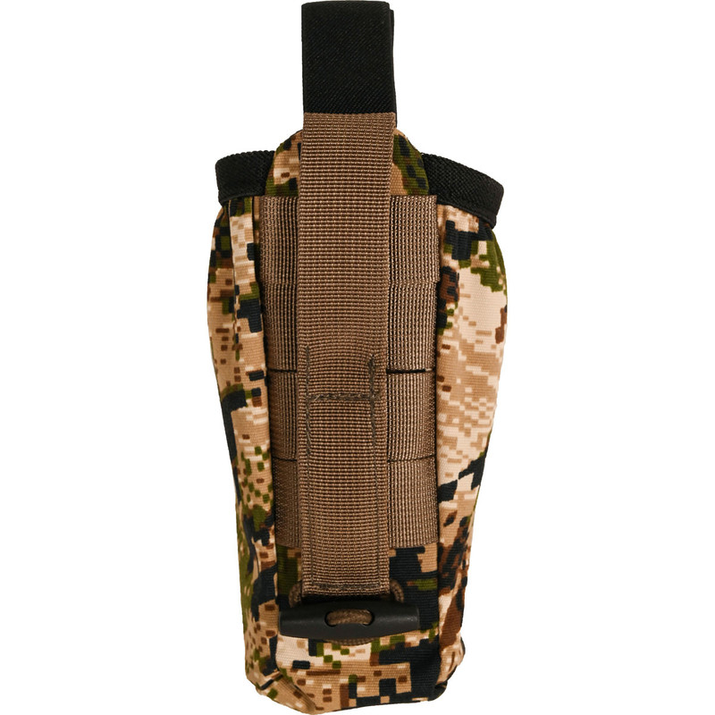Bear Spray Holster - Optifade Subalpine (Attachment)