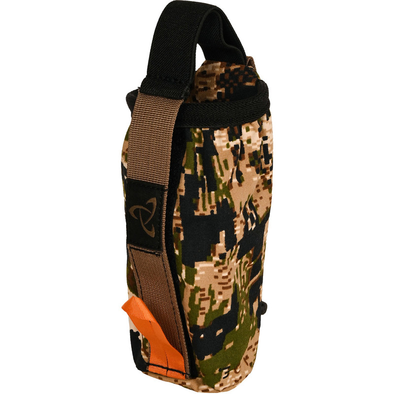 Bear Spray Holster - Optifade Subalpine