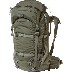 Women's Metcalf - Foliage
