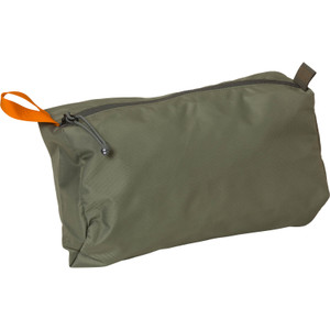 Zoid Bag - Foliage - Large