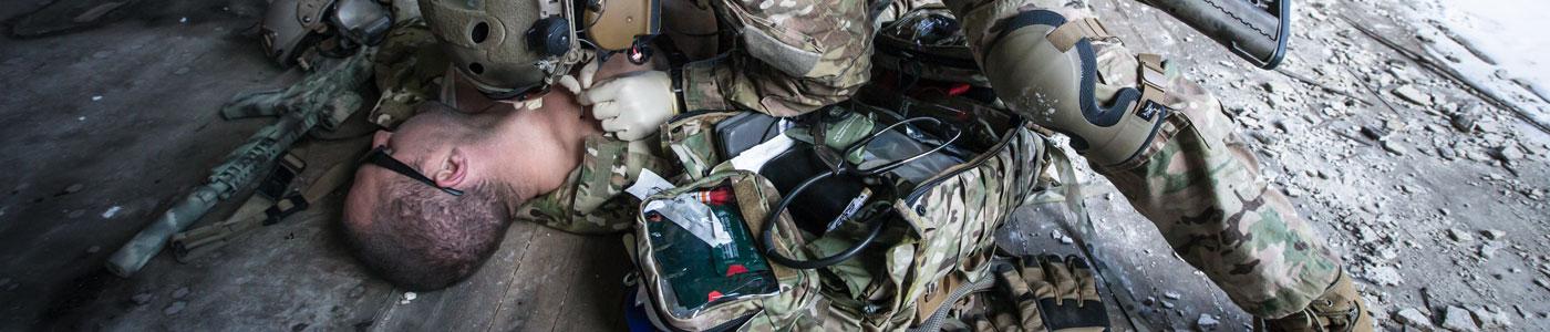 Military Medical Packs   MYSTERY RANCH BACKPACKS